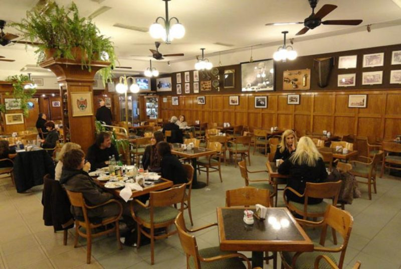 Cafe_restaurante_labiela (9)