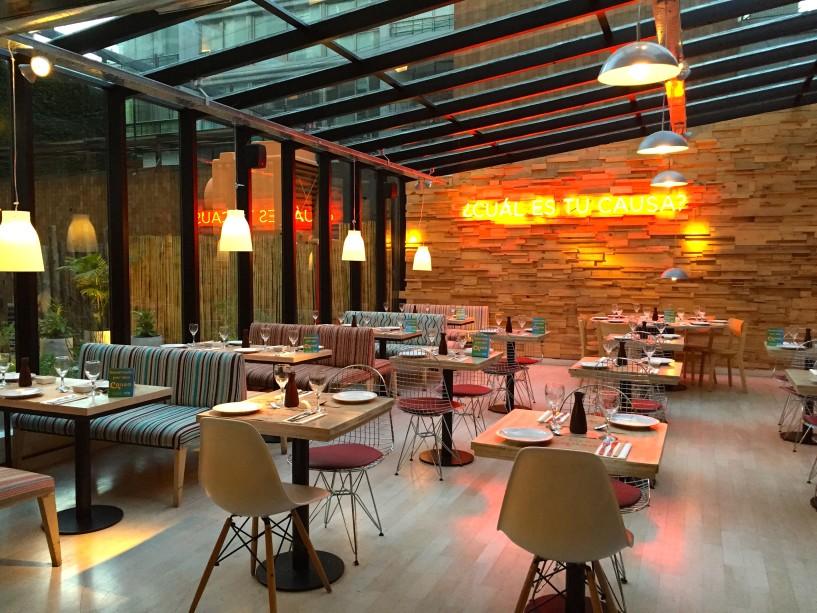 onde comer comida peruana em Buenos Aires_la causa nikkei_02
