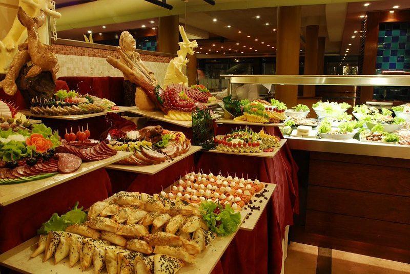 gourmet-porteno-buenos-aires