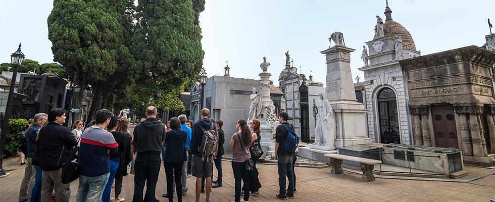 visita_guiada_cemiterio_recoleta
