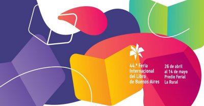 Feira do Livro de Buenos Aires-banner