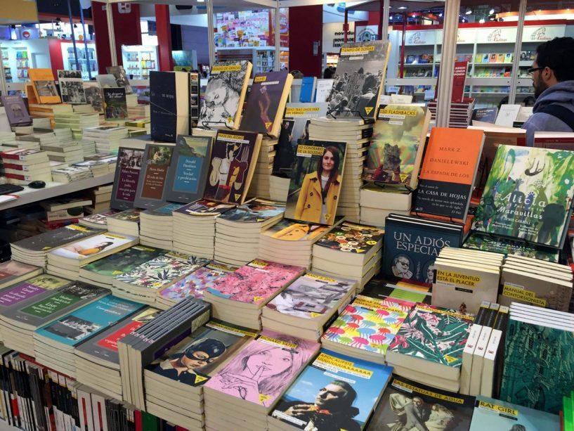Feira-do-Livro-de-Buenos-Aires-livros