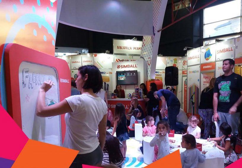 Feira-do-Livro-de-Buenos-Aires-zona-infantil