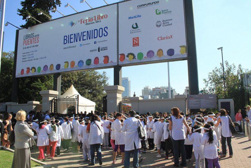 Feira-do-livro-de-Buenos-Aires_entrada-principal
