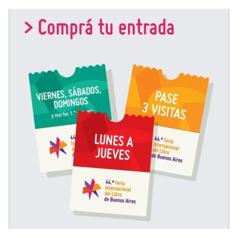 Feira-do-livro-de-Buenos-Aires_entradas