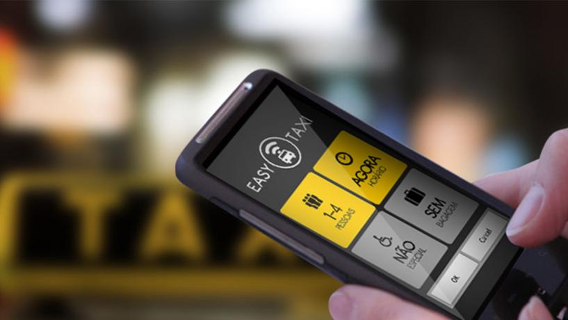 é-seguro-andar-de-táxi-em-Buenos-Aires-app