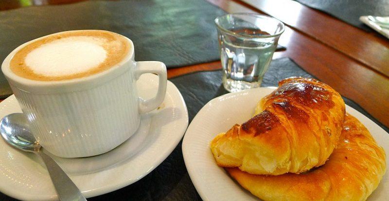 cafe-da-manha-portenho
