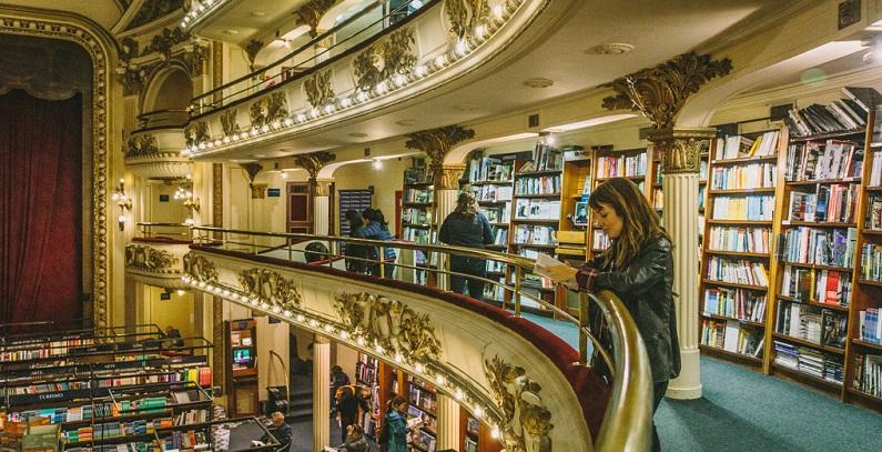 livraria-el-ateneo