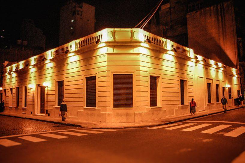 El-Zanjón-de-Granados-casa-fachada
