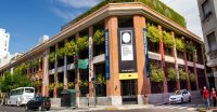 Museu-de-Arte-Moderna-de-Buenos-Aires-destaque