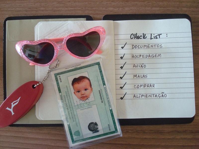 documentos-viagem
