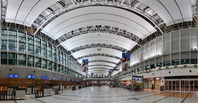 guarda-bagagem-em-Buenos-Aires-destaque