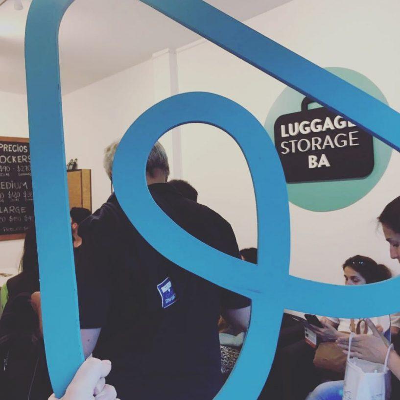 guarda-bagagem-em-Buenos-Aires-palermo02