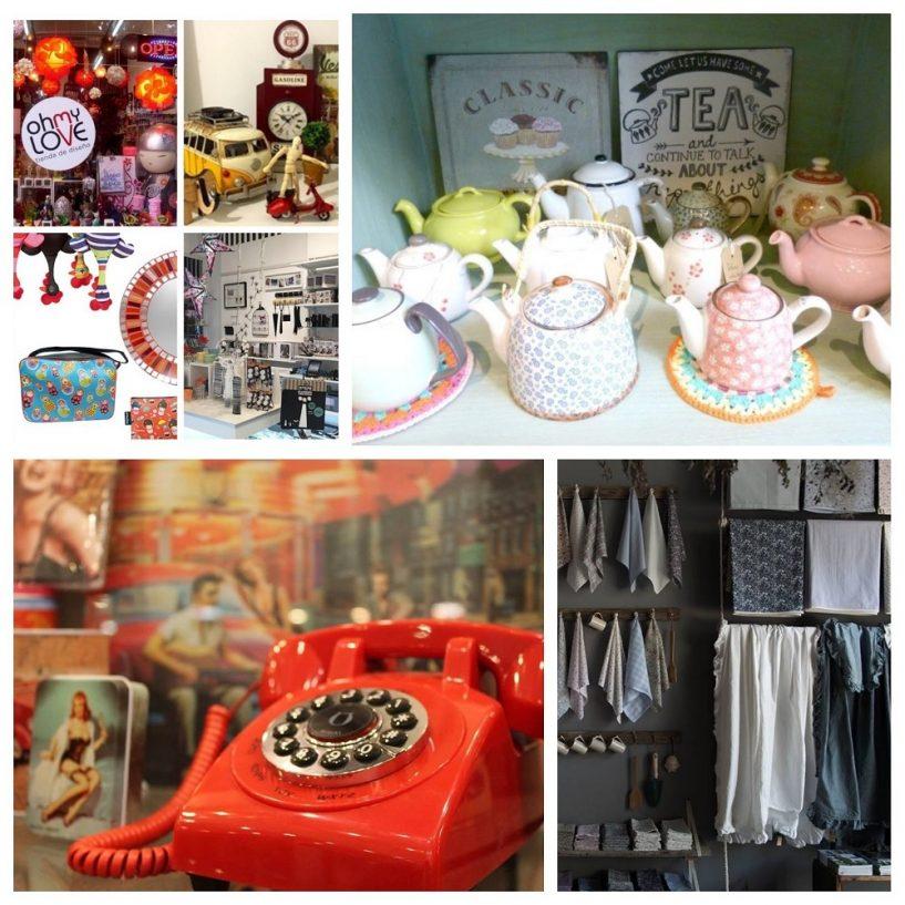 lojas-de-decoração-em-Buenos-Aires-01