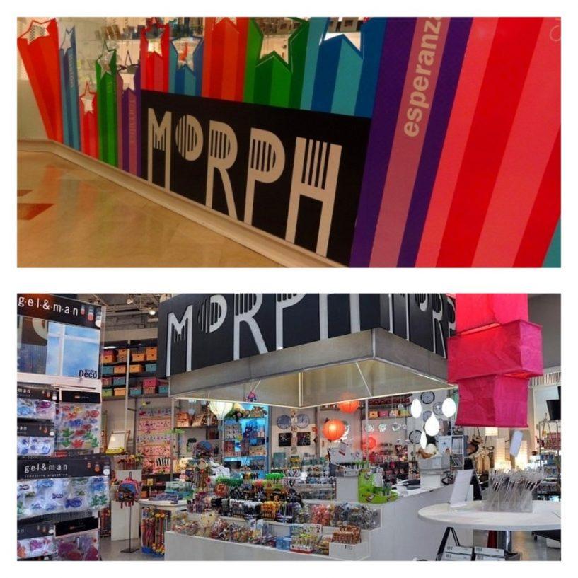 lojas-de-decoração-em-Buenos-Aires-Morph