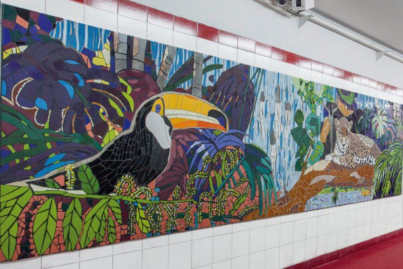 metrô-de-Buenos-Aires-D-carranza-fernanda-jaton-brasil-en-buenos-aires