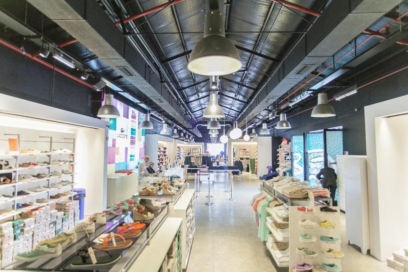 onde comprar Lacoste em Buenos Aires-Distrito-Arcos-03