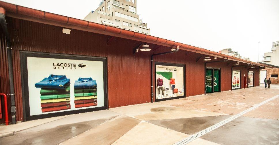 1d0c5d7125182 Onde comprar Lacoste em Buenos Aires – Aguiar Buenos Aires