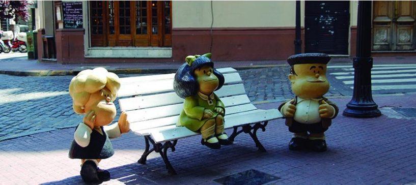 Buenos-Aires-para-Geeks-Mafalda