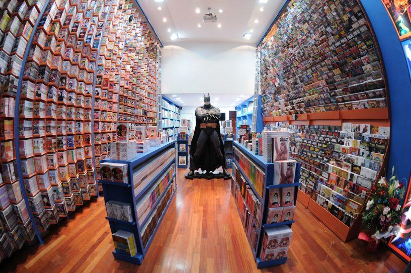 Buenos-Aires-para-Geeks-larevistaríapagina oficial