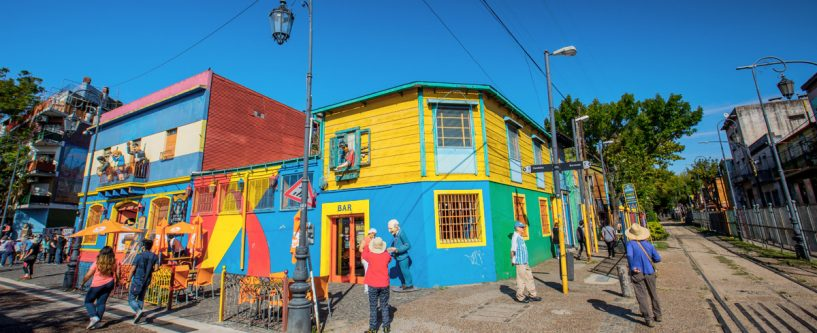 arquitetura-de-Buenos-Aires-Caminito