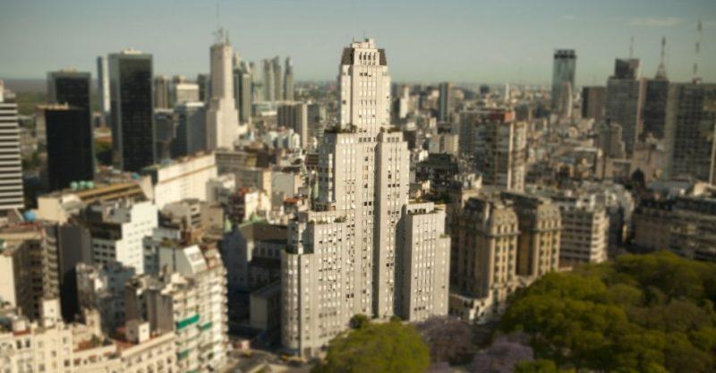 arquitetura-de-Buenos-Aires-destaque-novo968
