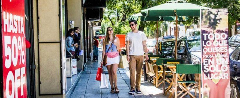 comprar-tênis-em-Buenos-Aires-córdoba
