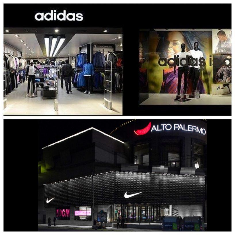 comprar-tênis-em-Buenos-Aires-shopping