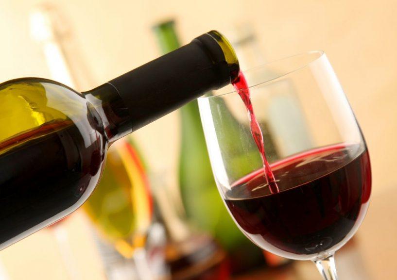 o-que-vale-a-pena-comprar-em-Buenos-Aires-vinho