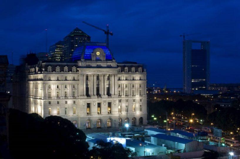 prédios-arquitetônicos-de-Buenos-Aires-cck