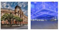 prédios arquitetônicos de Buenos Aires-destaquevaleessa