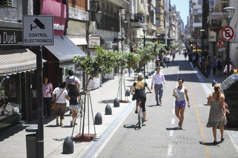 Buenos-Aires-a-pé-03