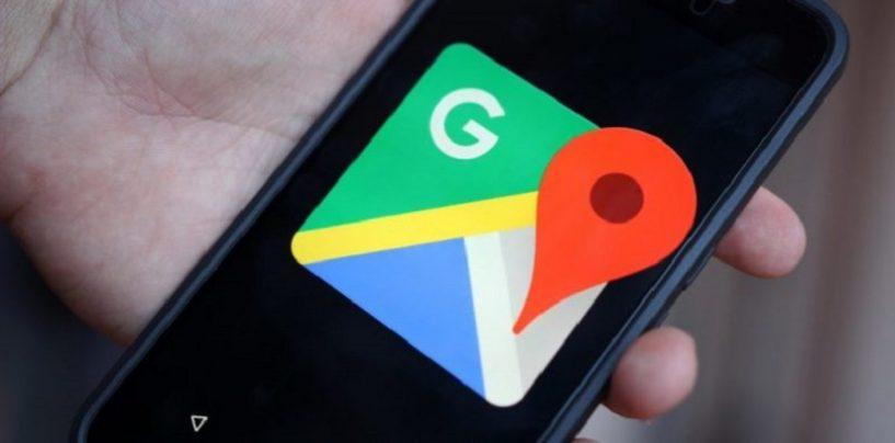 Buenos-Aires-a-pé-googlemaps