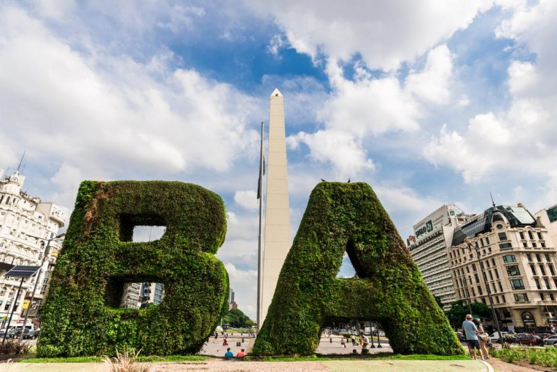 Obelisco (9)