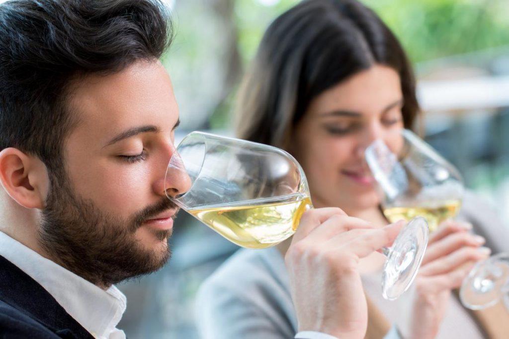 wine bars em buenos aires