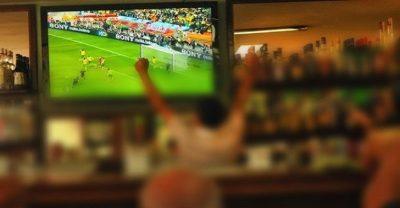 onde assistir jogos de futebol em buenos aires