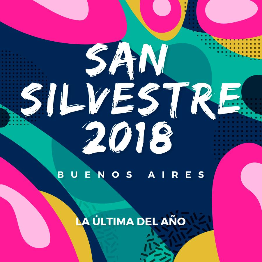 dezembro de 2018 em Buenos aires