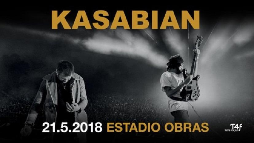 agenda-cultural-2018-kasabian