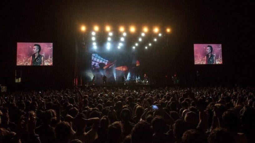 Agenda cultural de Buenos Aires em 2018