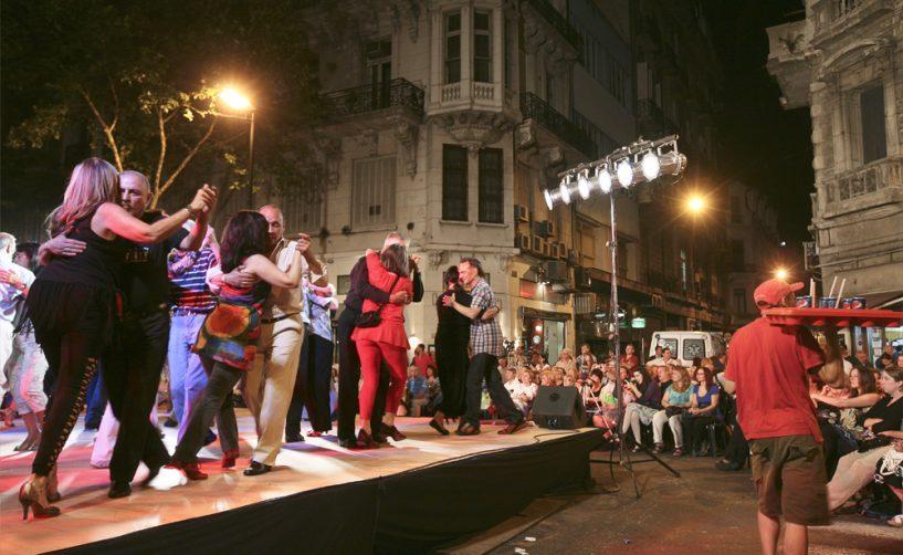 agenda-cultural-Buenos-Aires-2018-gran-milonga