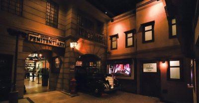 bares-escondidos-de-Buenos-Aires-theholedestaque