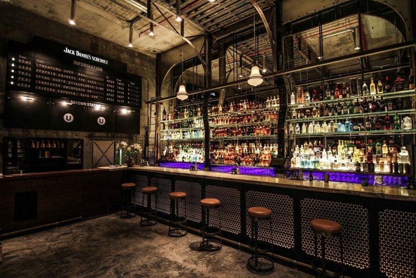 bares-escondidos-de-Buenos-Aires-uptown