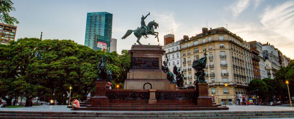 roteiro de viagem a Buenos Aires