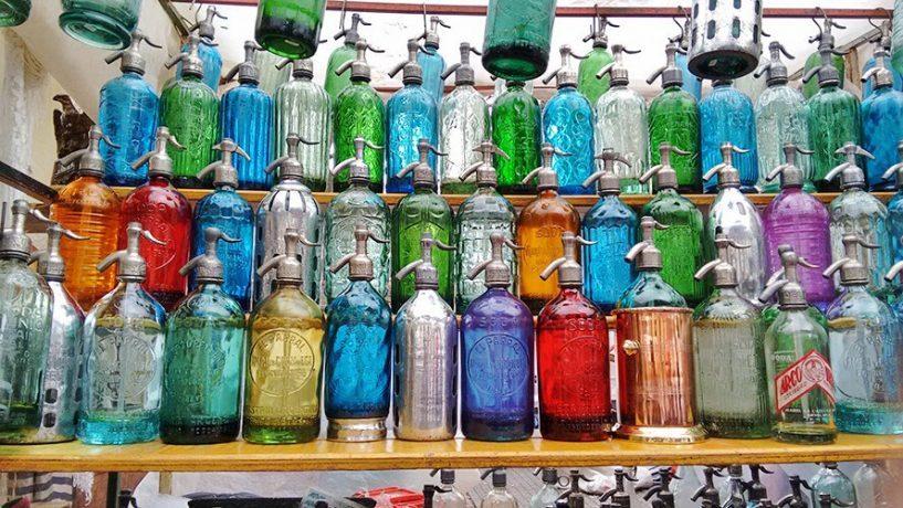 objetos-típicos-da-Argentina-soda02