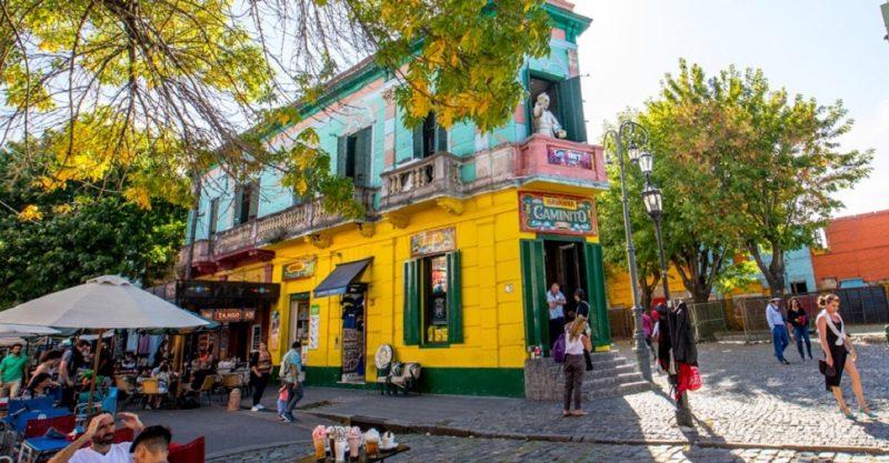Tours-Gratuitos-em-Buenos-Aires-destaque