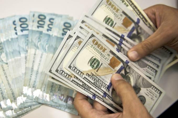 siituação econômica na argentina