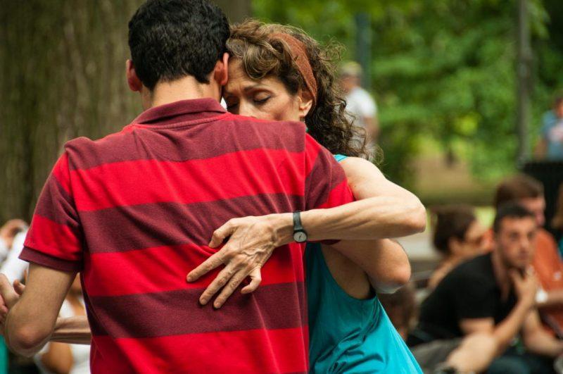 onde-aprender-a-dancar-tango