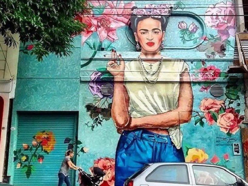 tours-gratuitos-em-Buenos Aires-arte-urbana-palermo