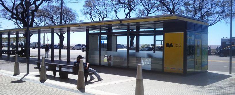 Centros-de-Atenção-ao-Turista-em-Buenos-Aires_aeroparque