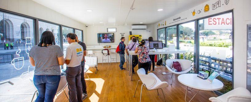 Centros-de-Atenção-ao-Turista-em-Buenos-Aires_interior